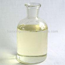 EFAME plasticizer replace DOP/ DBP