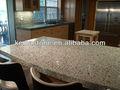 Pedra de quartzo Top mesas de jantar