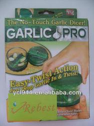 garlic pro for kitchen