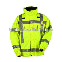 poder sobretodo ropa de trabajo uniforme deingeniería