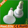 2013 new item and high quality e14 r50 led bulb