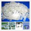 Best sellling !aluminium sulphate 17% manufacturers of aluminum