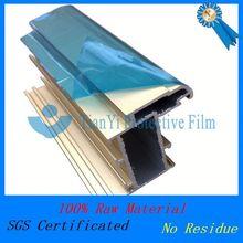 No residue ACP/PMMA/Sandwich panel computer screen protective film