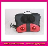 TV402-011 Mini portable genie body butterfly massager