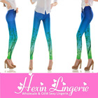 Wholesale 2013 Cheap Printed Women Tight Pants Lady Sex Legging Pants