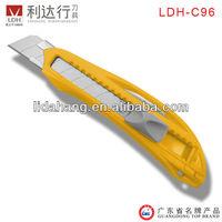 (2013 Newest) LDH-C96 knife pommel