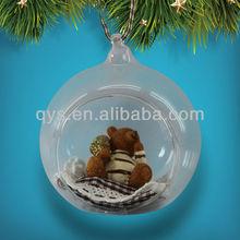 2013 new design Christmas tree ornaments