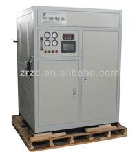 mini psa nitrogen generator