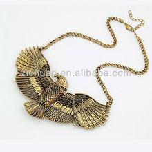 alloy costume jewellery