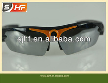 Youth sports eyewear-090A