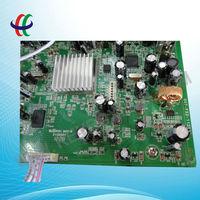 Full hd decoder ali3606 dongle receiver Original decodificador azfox s2s