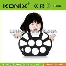 drum shops on Aliexpress from Konix(HK) Technology Co.,Ltd with model W758