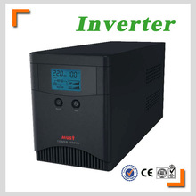 600w 1000va inverter with SCHUKO sockets