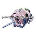 Pi7512127 motor do ventilador elétrico