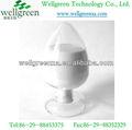 Synthétique de haute qualité 99% progestérone