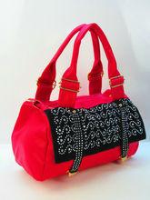 diamante fashion bag usa fashion bag big lady handbag