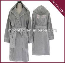 womans hot selling sleepwear