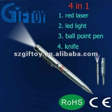 laser pointer pen for teachers