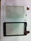 Wholesale original lcd touch screen XT390