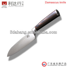 [2013 Newest] LDH French knife