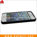 Wholesale cheap wireless accessories for iphone 5 Manufacturers