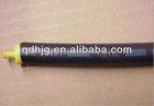 "1/8""SAE J1401 automotive hydraulic brake tube"
