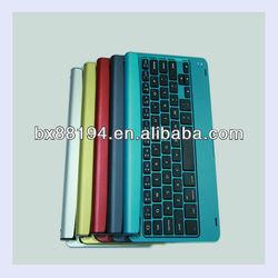 samsung galaxy note i9220 n7000 bluetooth keyboard