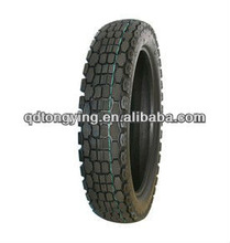 very hot sale products motorcycle tube tyre