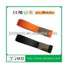 medical alert bracelet usb flash drive