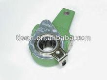 .Auto slack adjuster uses on Volvo parts 72145 ES8550903
