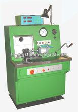 Bosch tester EMQ40 common rail injector test bench of best prices