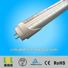 led tube greenlight 18w