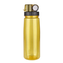 High quality non-lead export Singapore water bottle