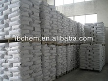 Top-grade Rutile Titanium Dioxide Tio2 General purpose Rutile TiO2 titanium dioxide manufacturer in China