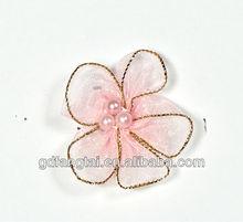 pink underwear ribbon bows gift ribbon bow