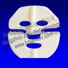 moisturising facial masks manufacturer