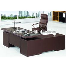 Economic office desk,L shape office desk,study desk(F-20)
