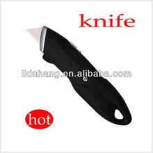 [ 2013 más nuevo ] caliente de la venta niños de juguete de plástico cuchillo LDH-B322