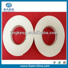 best price high quality glue eva foam material manufacturer ,shanghai,china,REACH,ROHS