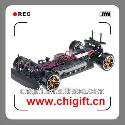 rc drift car top speed 80km