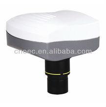 A59.1003-50B 1/2'' CMOS USB 5.0M microscope digital eyepiece Camera