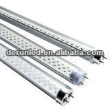 12volt led fluorescent light tube