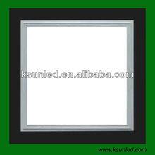 10-72watt led light panel in zhongtian