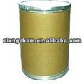 6- el ácido aminocaproico clorhidrato de éster metílico( cas: 1926- 80- 3)