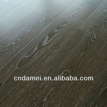 8mm and 12mm lock system laminated flooring