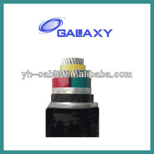 Producing Best Price Best Quality Low Medium High Voltage Cable