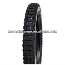 motorcycle tyre high quality motorcycle tyre