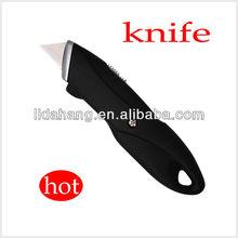 [ 2013 Newest ] Hot sale plastic knife sheath LDH-B322