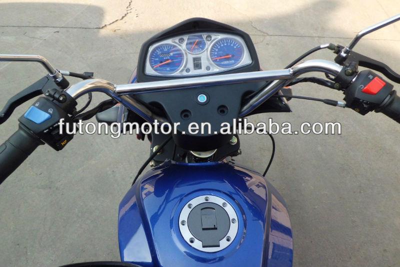 3 wheel motorcycle