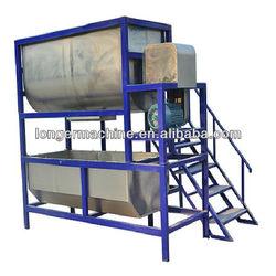 Chicken Food Processing Line|Pet Food Processing Machine|Chicken Food Making Machine